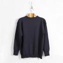Seemanns-Pullover für Liebhaber authentischer Wollpullover vom dänischen Label ANDERSEN-ANDERSEN